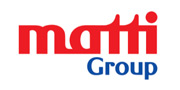 Matti Engineering AG