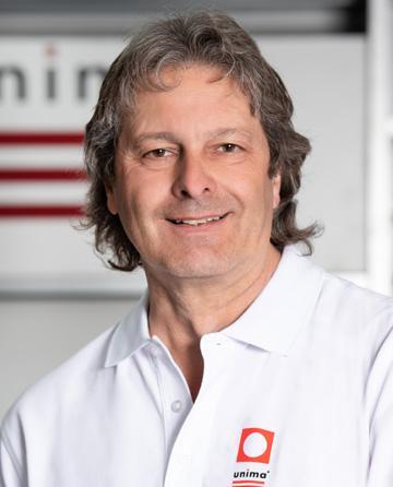 Manfred Breu
