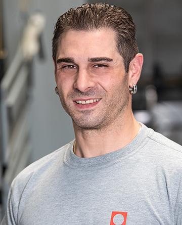 Raffaele Pierri