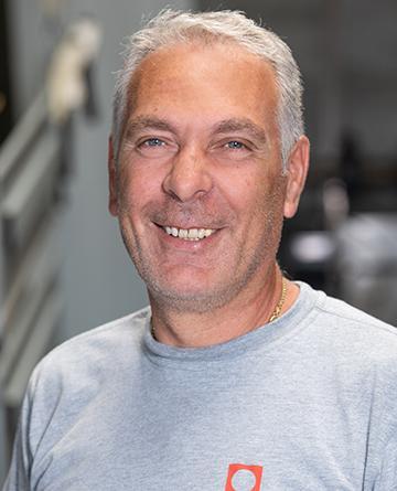 Domenico Prestia