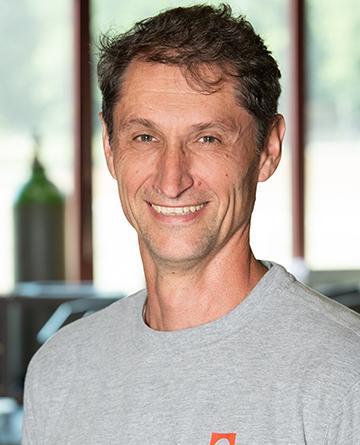 Walerij Steinke