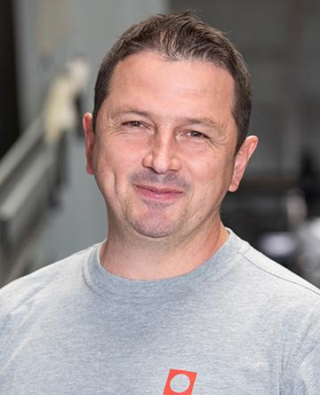 Ratko Tadic