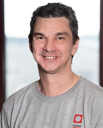 Christian Ketterer