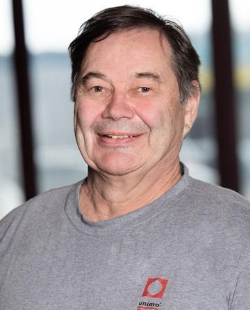 Jörg Götsch